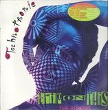 Trip On This! - The Remixes - Technotronic