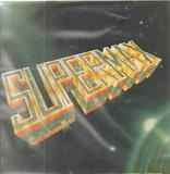 Supermax - Technotronic / Yankees a.o.
