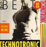 This Beat Is Technotronic - Technotronic