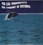 Ted Leo