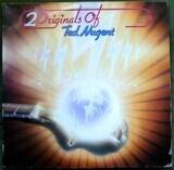 2 Originals Of Ted Nugent - Ted Nugent