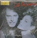 Little Miss Dangerous - Ted Nugent