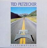Ted Piltzecker
