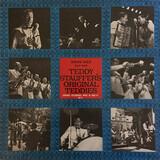 Original Recordings Made in 1940/47 Vol. 3 - Teddy Stauffer Und Seine Original Teddies