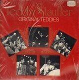 Vol. 5 - Teddy Stauffer Und Seine Original Teddies