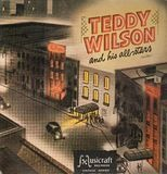 Teddy Wilson and his all-stars