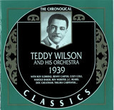 1939 - Teddy Wilson And His Orchestra
