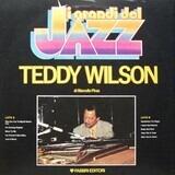 I Grandi Del Jazz - Teddy Wilson