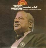 Runnin' Wild - Teddy Wilson