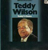 Teddy's Choice - Teddy Wilson
