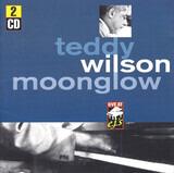 Moonglow - Teddy Wilson
