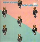Body And Soul - Teddy Wilson