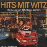Hits mit Witz - Vico Torriani, France Gall, Drafi Deutscher ...