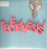 Telekinesis! - Telekinesis