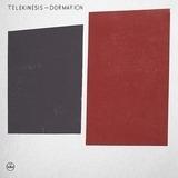 Dormarion - TELEKINESIS