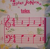 Spike Jones - Telex