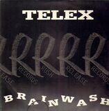 Brainwash - Telex
