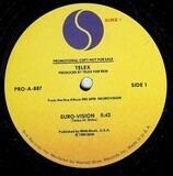 euro-vision - Telex