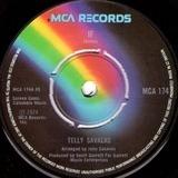 If - Telly Savalas