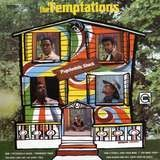 Psychedelic Shack - Temptations