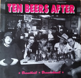 Ten Beers After