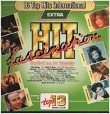 Hit Fascination Extra - Ten Sharp / Salt-N-Pepa / Roxette a.o.