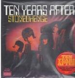 Stonedhenge - Ten Years After