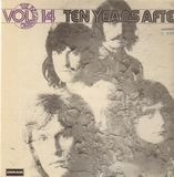 The Beginning Vol. 14 - Ten Years After