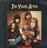 The Collection - Ten Years After