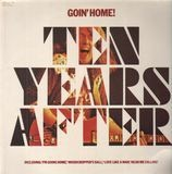 Goin' Home! - Ten Years After