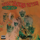 Undead - Ten Years After