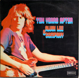 Alvin Lee & Company - Ten Years After