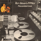Recorded Live - Ten Years After