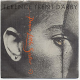Dance Little Sister (Part One) - Terence Trent D'Arby