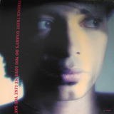 Do You Love Me Like You Say? (Masters At Work Remixes) - Terence Trent D'Arby