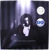Let Her Down Easy - Terence Trent D'Arby