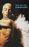 Terence Trent D'Arby's Vibrator* - Terence Trent D'Arby