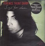 Sign your Name - Terence Trent D'Arby