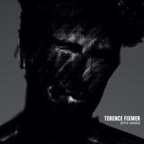 Terence Fixmer