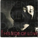 This Side Of Love - Terence Trent D'Arby