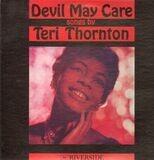 Teri Thornton