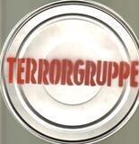 Terrorgruppe