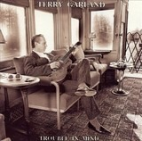 Terry Garland