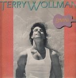 Terry Wollman