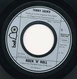 Rock'n' Roll - Terry Jacks