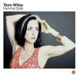 Tess Wiley