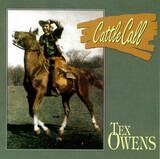 Tex Owens
