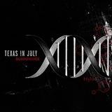 Texas in July
