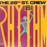 28th St. Crew