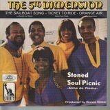 Stoned Soul Picnic - The 5th Dimension